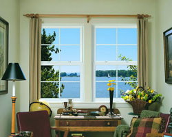 vinyl-replacement-windows-kent-washington